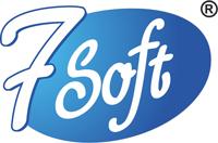 7Softindia